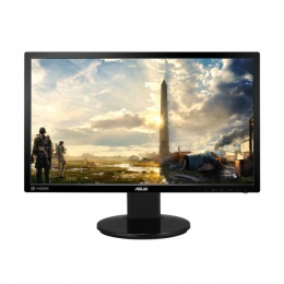 Asus VG248QZ 24 LED Ultimate Gaming Monitor