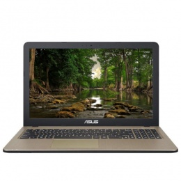 Laptop Asus VivoBook X540LA-DM1289 (90NB0B01-M26250)