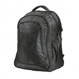 Trust Lima ruksak za laptope za 16