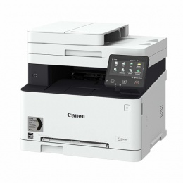 CANON i-SENSYS MF635Cx (1475C001AA)