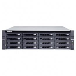 QNAP NAS Storage TS-1673U-RP-64G