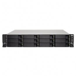 QNAP NAS storage TS-1273U-RP-16G