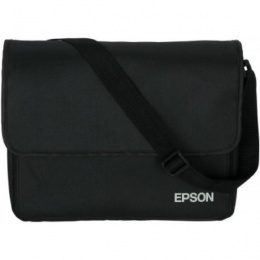 Epson torba za projektore (V12H001K63)