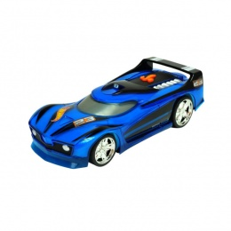 Autić HOT WHEELS Hyper Racer