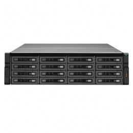 QNAP NAS Expansion REXP-1620U-RP