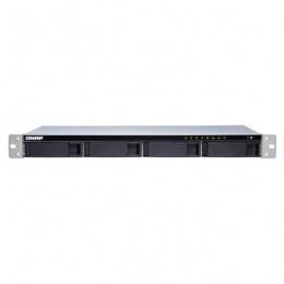 QNAP NAS storage TS-431XeU-2G