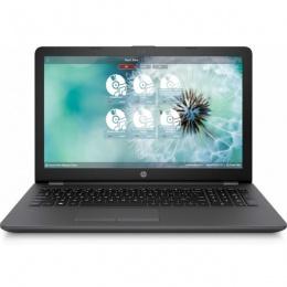 Laptop HP 250 G6 (1WY85EA)