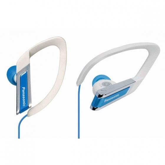 Panasonic slušalice RP-HS200E-A