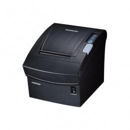 POS Printer Bixolon SM SRP-350IIICOSG