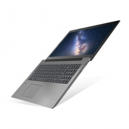 Laptop Lenovo IdeaPad 330-15 (81DE011BSC)