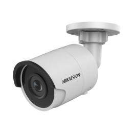 Hikvision Kamera DS-2CD2025FWD-I(4MM)