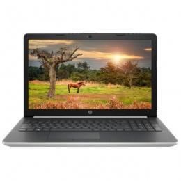Laptop HP 15- da0077nm (5EQ79EA)