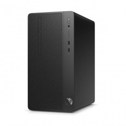 HP ProDesk 290 G2 MT, 4NU25EA