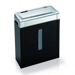 Dahle uništivač papira PaperSafe 22017