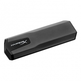 Kingston HyperX Externi SSD 480GB SAVAGE EXO (SHSX100/480G)
