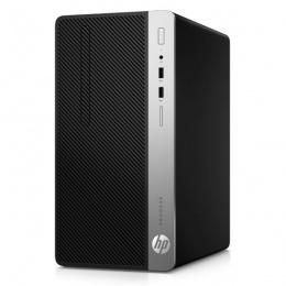 Računar HP 400G5 MT i58500 (4HR53EA)