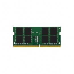 Kingston 16GB DDR4 2666Mhz SODIMM (KVR26S19D8/16)