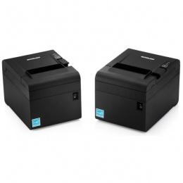 POS Printer SM SRP-E300K/MSN