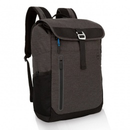 Dell Venture Backpack 15 - Korrun brand bag (460-BBZP-56)