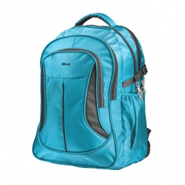 Ruksak za Laptop Trust LIMA 16 NEON BLUE