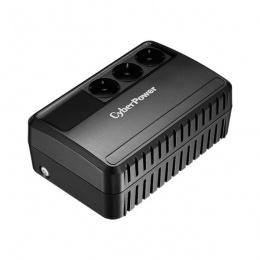 CyberPower UPS 650VA/360W, BU650E