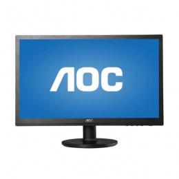 AOC M2060SWD2 19,5 LED Monitor