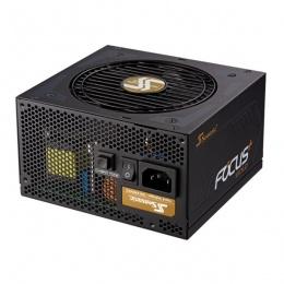 Seasonic napojna jedinica FOCUS Plus 850W Gold