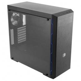 Imtec GAME Intel Core i9 9900K + nVidia GeForce 2080 8GB DDR6