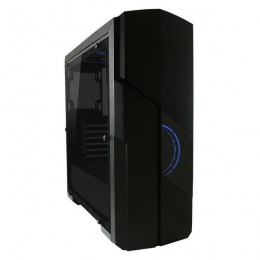 LC-Power kućište 997B Hypnos_X