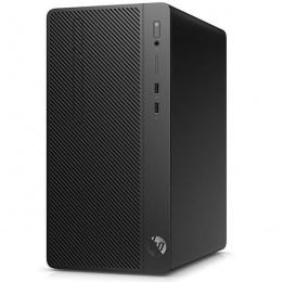 Računar HP 290 G2 MT (4NU20EA)