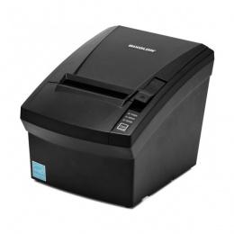 POS Printer SM SRP-330IICOESK