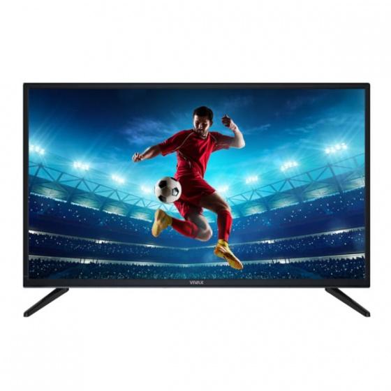 Televizor VIVAX LED TV-32LE79T2