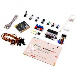 Micro:bit Tinker Kit s BBC