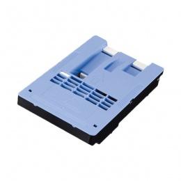Maintenance Cartridge MC-10 (1320B014AA)