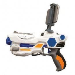 Igračka AR Police Gun
