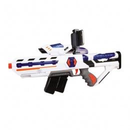 Igračka AR Automatic Gun