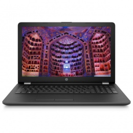 Laptop HP 250 G6 (3VJ16EA)