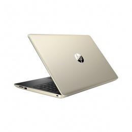 Laptop HP15-db0013nm (4RL84EA)