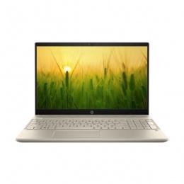 Laptop HP Pavilion 15-cw0006nm (4UD28EA)