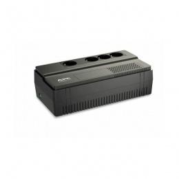 APC Back-UPS 500VA/300W BV500I-GR