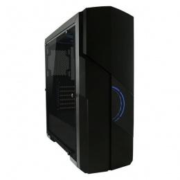 Imtec Game AMD Ryzen5 2600 3,9 GHz + AMD Radeon RX590 8GB DDR5