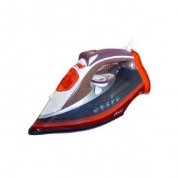 Lobod pegla SW-501 3000W