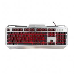 White Shark tastatura GK-1623 GLADIATOR