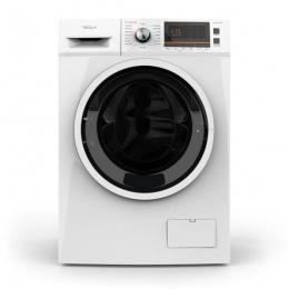 Mašina za pranje i sušenje rublja Tesla WW86490M