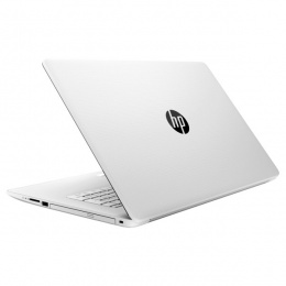Laptop HP 17-ca0004nm (4TY91EA)