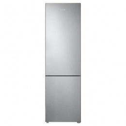 Frižider Samsung RB37J5000SA 367l