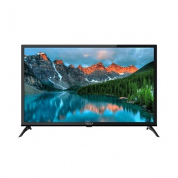 TESLA TV 32''S315BH HD
