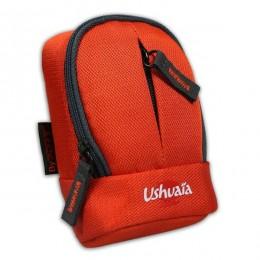 PORT Ushuaia torba za fotoaparat 400405 Narandžasta