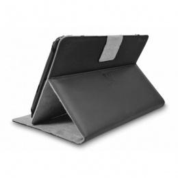 Port premium pack Tablet 7