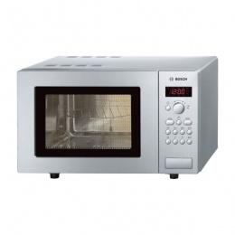 Mikrovalna pećnica Bosch HMT75G451
